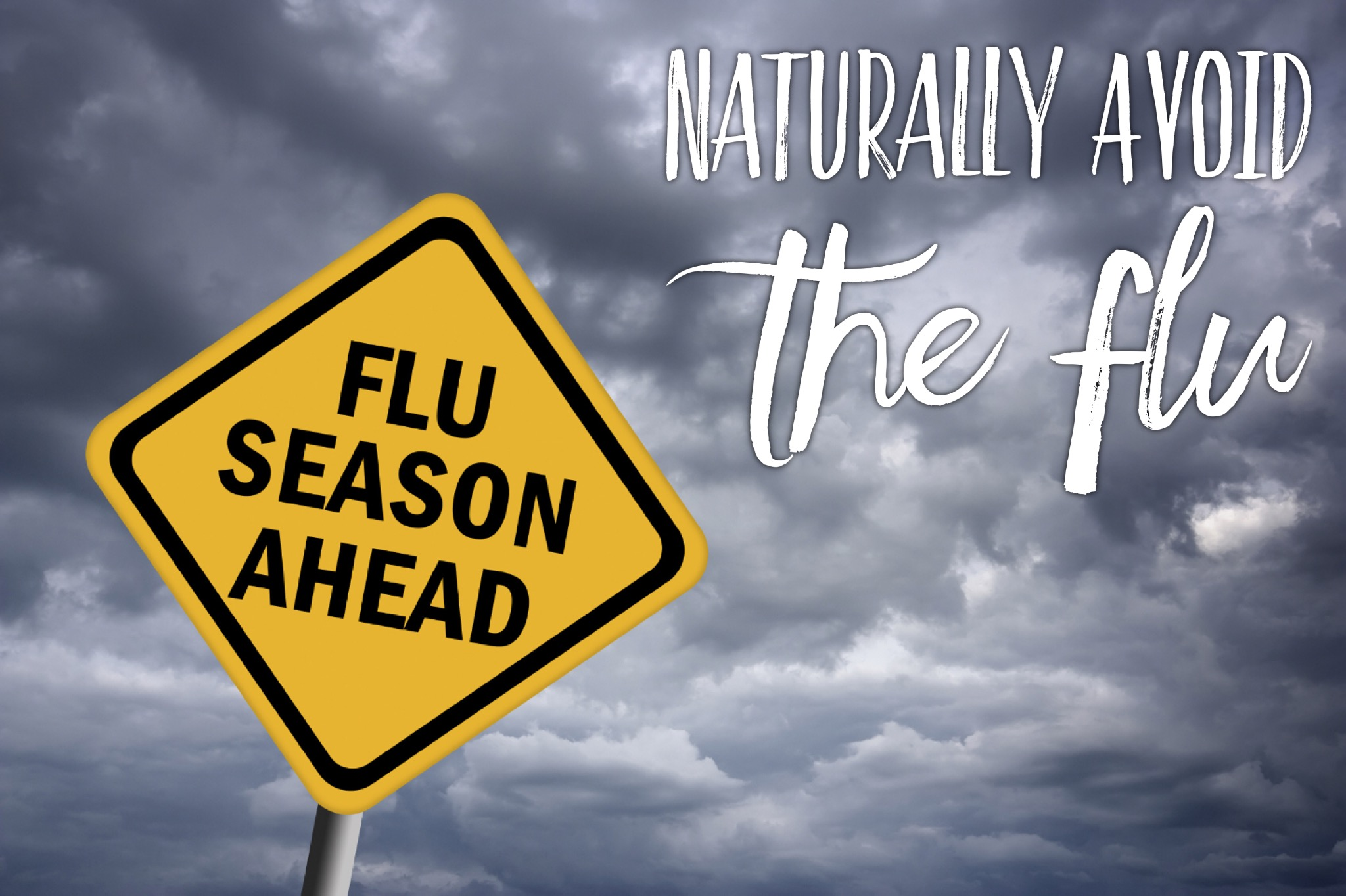 naturally-avoid-the-flu-final
